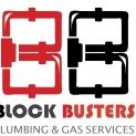 Block Busters Plumbing & Gas Services