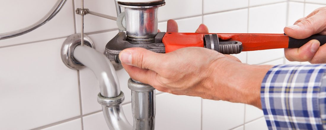 plumbing1-min